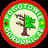 logo500-100x100